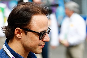 Forma-1 Motorsport.com hírek Massa szerint a Forma-1 semmit sem változott a debütálása óta