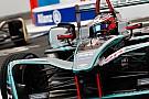 Formula E Evans: Rome victory chances