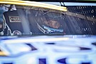 NASCAR Cup Harvick espera
