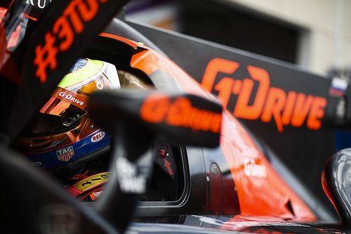 Смотрите в эти выходные: Русинов и G-Drive в Портимане, Леклер-младший на этапе ФRegional в Барселоне