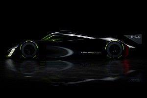 Peugeot inició el análisis de pilotos para su regreso a Le Mans