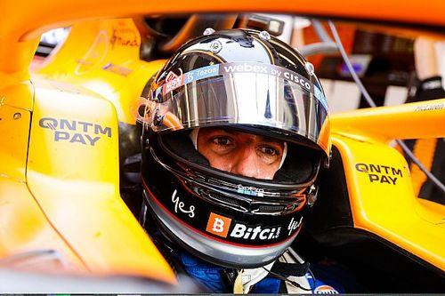 Andreas Seidl Klaim Daniel Ricciardo Alami Peningkatan Besar