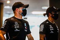 Sonho de Bottas e prestígio de Hamilton em jogo no GP da Estíria