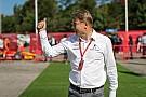 Hakkinen: Mercedes, Spa ve Monza'da çok güçlü olacak