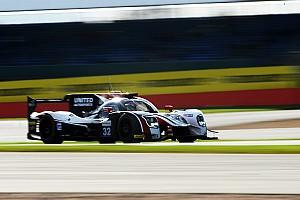 European Le Mans Preview Autodromo Di Monza up next for United Autosports