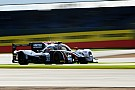 European Le Mans Autodromo Di Monza up next for United Autosports