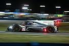IMSA Mazda Team Joest to begin testing in August
