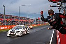 Supercars Walkinshaw alliance targeting top Supercars teams