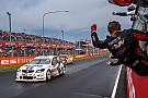 Supercars Walkinshaw alliance targeting top Supercars teams