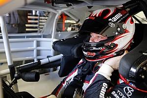 NASCAR Cup Practice report Erik Jones tops final practice at Indianapolis