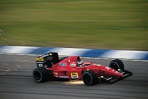 Forma-1 Elemzés Ferrarik a Forma-1-ben: A csapat történetének talán legrosszabb autója, az F92 A