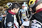 MotoGP Jack Miller promet qu'il sera prêt pour le GP d'Australie