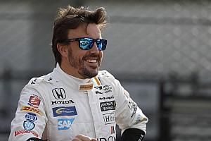 Fórmula 1 Artículo especial 'El motorsport necesita héroes', por Mauricio