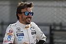 'El motorsport necesita héroes', por Mauricio