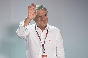 MotoGP Ultime notizie Agostini: