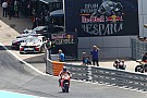 Pedrosa, référence de la première journée à Jerez