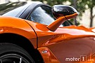 Auto Une hypercar McLaren 100% électrique pour 650 ch