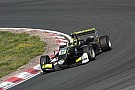 F3 Europe Zandvoort F3: Norris heads Carlin 1-2 in dominant win