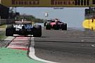 У Mercedes не погодилися зі своїм статусом фаворита Гран Прі Бельгії