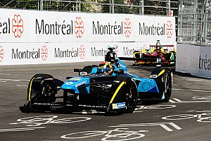 فورمولا إي أخبار عاجلة فورمولا إي: فرص بويمي باللقب في مهبّ الريح عقب شطب نتيجته من سباق مونتريال الأول