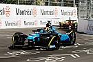 Formula E Buemi didiskualifikasi karena mobilnya terlalu ringan