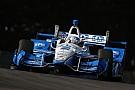 IndyCar IndyCar Mid-Ohio: Newgarden siegt und übernimmt Tabellenführung