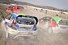 eSports Codemasters y Motorsport Network anuncian los campeonatos mundiales DiRT