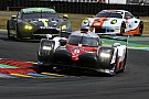24h Le Mans 2017: Qualifyingformat laut Sebastien Buemi ein
