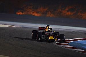 Fórmula 1 Noticias Ricciardo sorprendido por el ritmo de Red Bull en clasificación