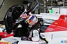 WEC Silverstone WEC: Toyota 2017'nin ilk antrenman seansında lider