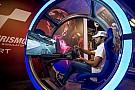 Sim racing Vídeo: Sainz protagoniza el último spot de GT Sport