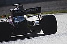 McLaren irá con un coche