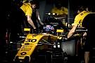 L'inexpérience, source du manque de fiabilité de Renault