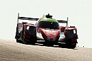 ELMS A Spa terza pole stagionale del team DragonSpeed. In GTE pole a Cairoli