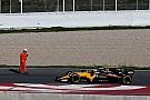 Renault asegura que los test han