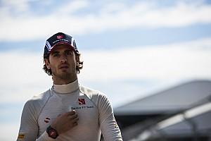 Fórmula 1 Últimas notícias Sauber se diz