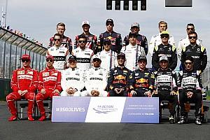 Команды и пилоты Ф1 2018: кто подтвержден, а кто нет