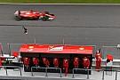 Összeomlik a Mercedes a végére, és Vettel hatalmas hajrával behúzza a címet a Ferrarinak?