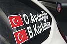 Marmaris Rallisi: Avcıoğlu shakedown'da en hızlı isim oldu