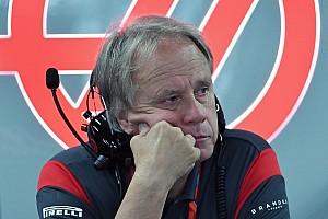 """Haas: """"A top-csapatok disznóként fognak sikítani"""""""