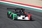 CIP Bellarosa e Randaccio si dividono le pole position al Mugello