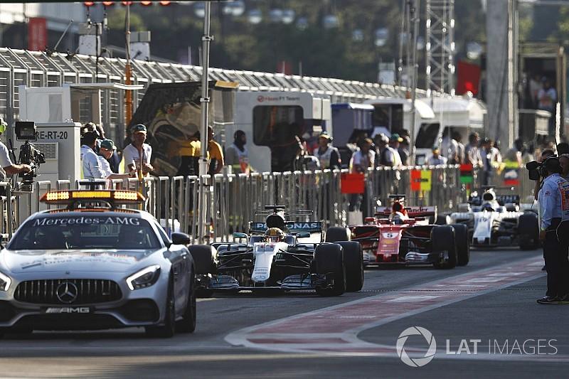 Формула 1 2017: Топ-5 розчарувань