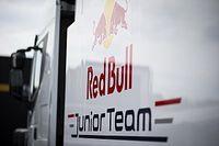 Mengenal Skuad Red Bull Junior
