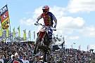 Offroad Mantova pronta per ospitare i campionati italiani MX1 e MX2