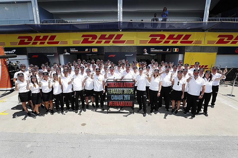 Alonso: Hak etmediğim bir şampiyonluğu almaktansa şampiyon olamamak daha iyi