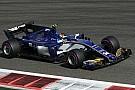 Formula 1 Wehrlein'ın geleceği belirsizliğini koruyor