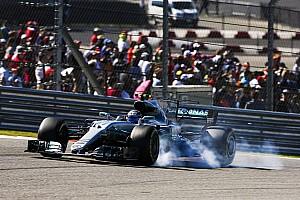 F1 Noticias de última hora Lauda dice que Mercedes debe darle