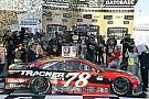 NASCAR Cup Truex faz prova de recuperação e vence no Kansas