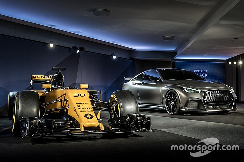 Why F1 can't turn its back on manufacturers