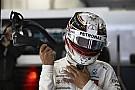Rosberg :